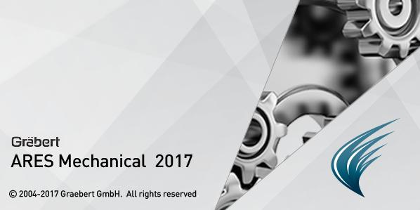 Ares Gmbh ares mechanical 2017 cadblogbyamit